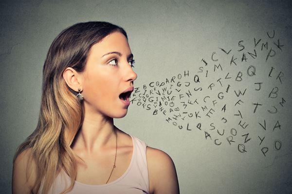 упражнения для развития голоса
